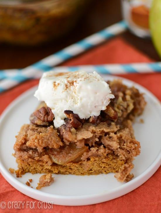 spiced-pumpkin-apple-dump-cake-5-of-5