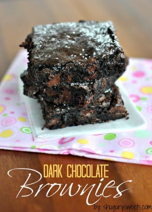 dark-chocolate-brownies-1
