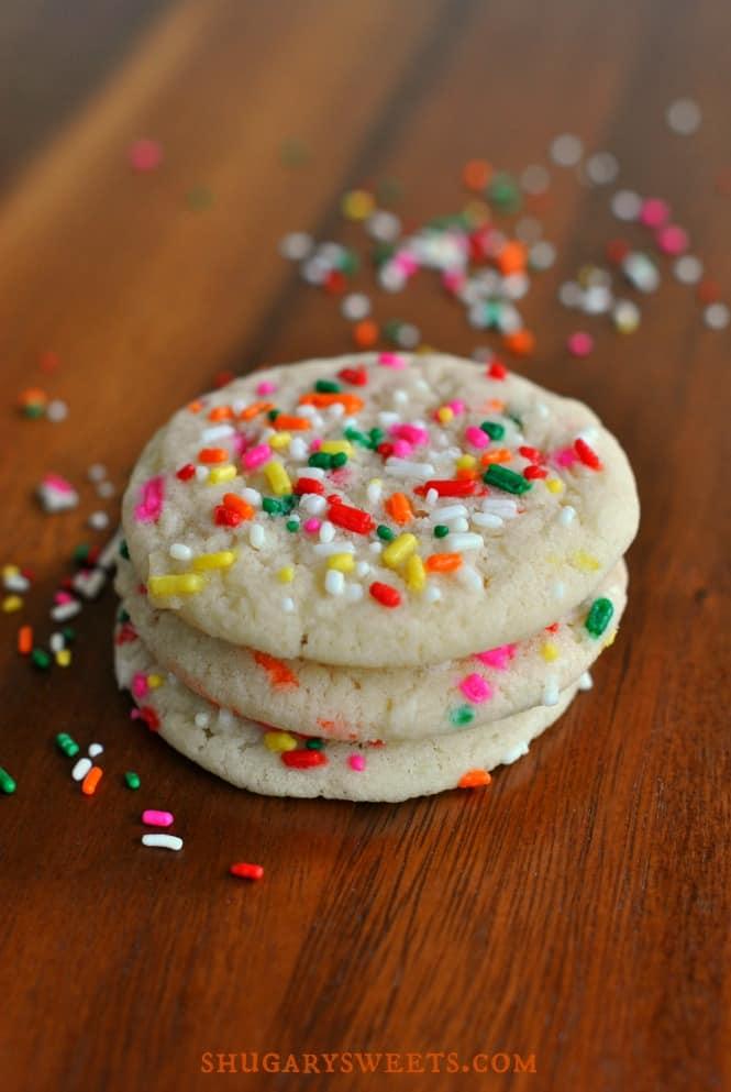 funfetti-cookies-
