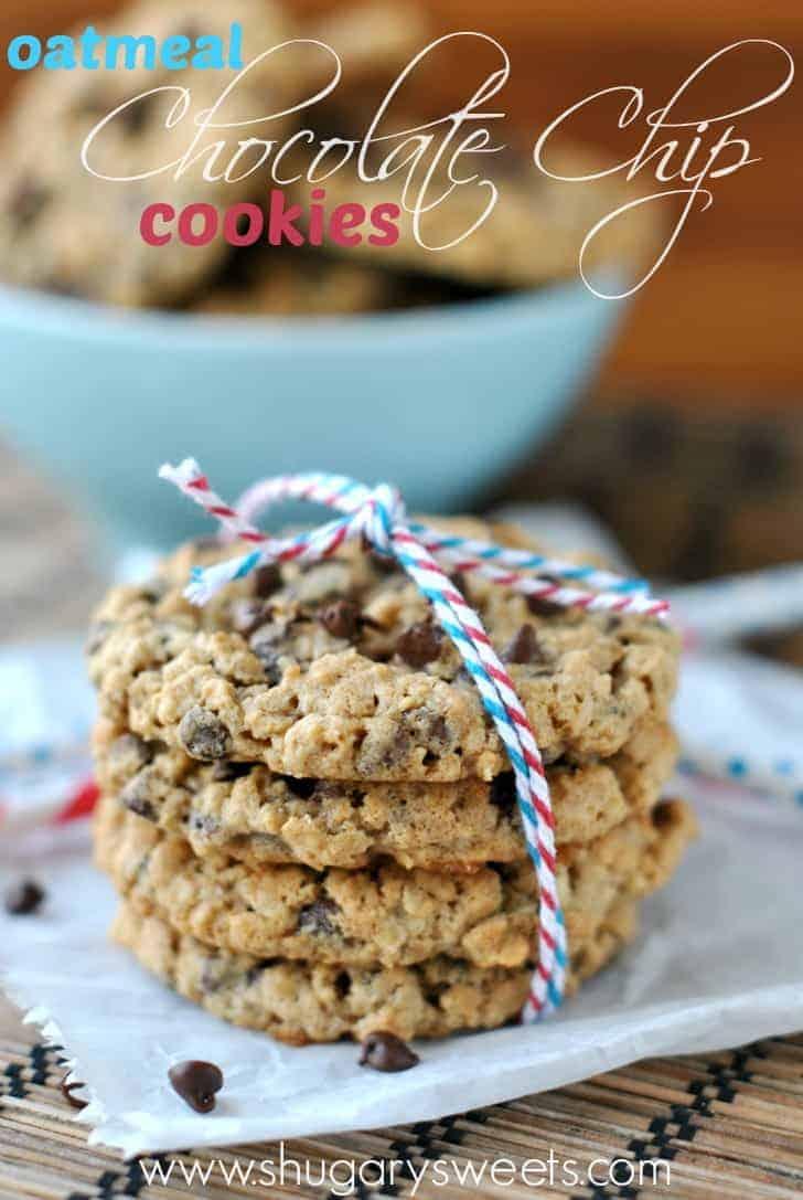 oatmeal-chocolate-chip-cookies-