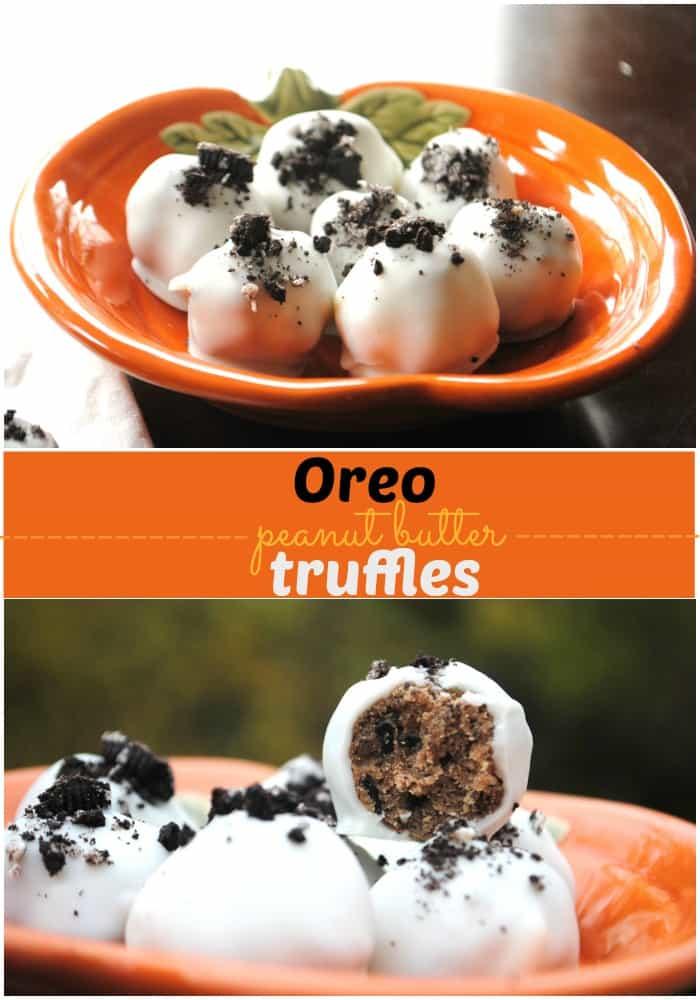 oreo-peanutbutter-truffles
