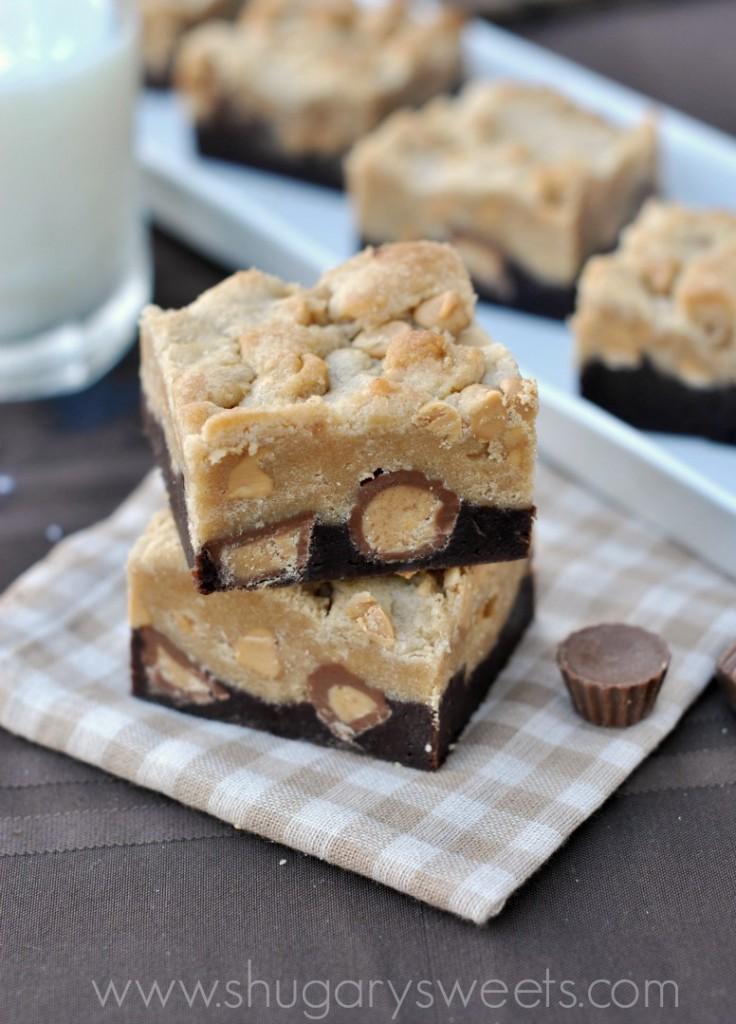 peanut-butter-brookies-