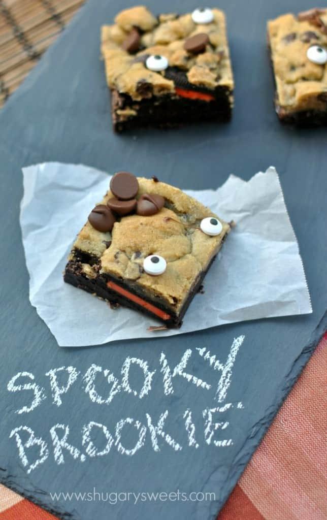 spooky-brookies-1