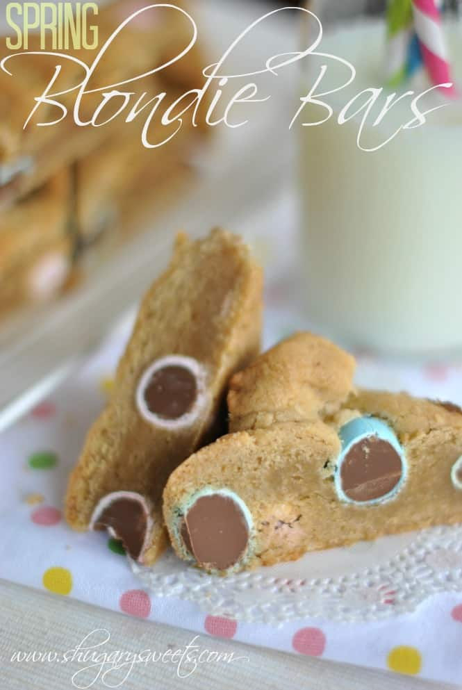 spring-blondie-bars-1