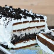 cookies-n-cream-icecream-cake-1