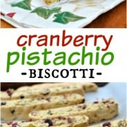 cranberry-pistachio-biscotti-11