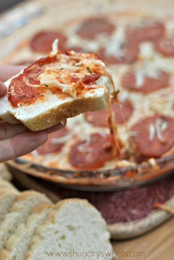 pepperoni-pizza-dip-1