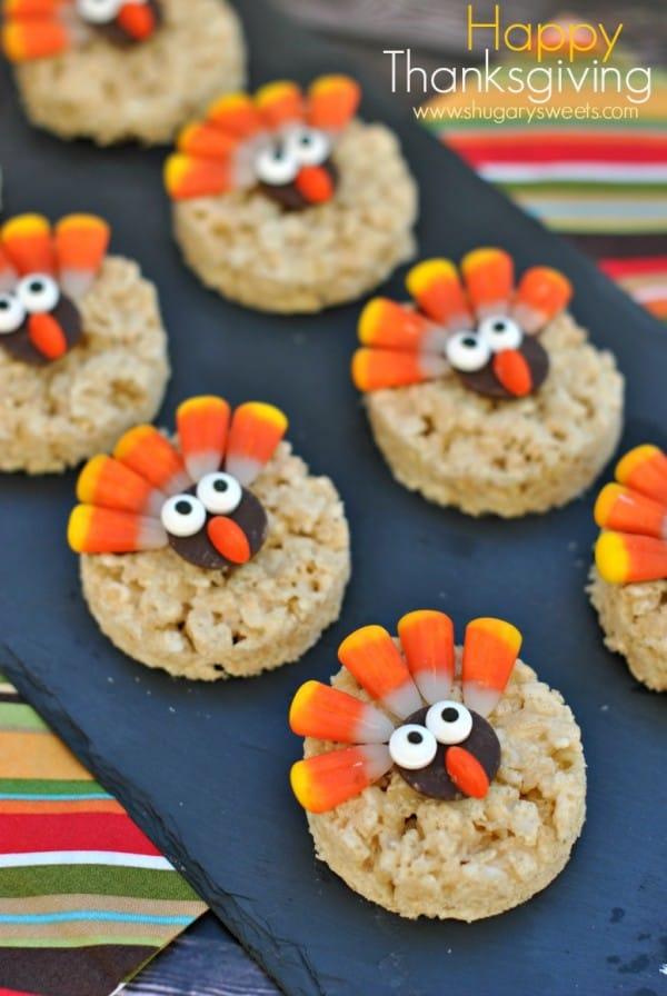 turkey-krispie-treats-1