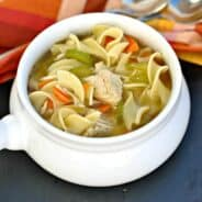 turkey-noodle-soup-2