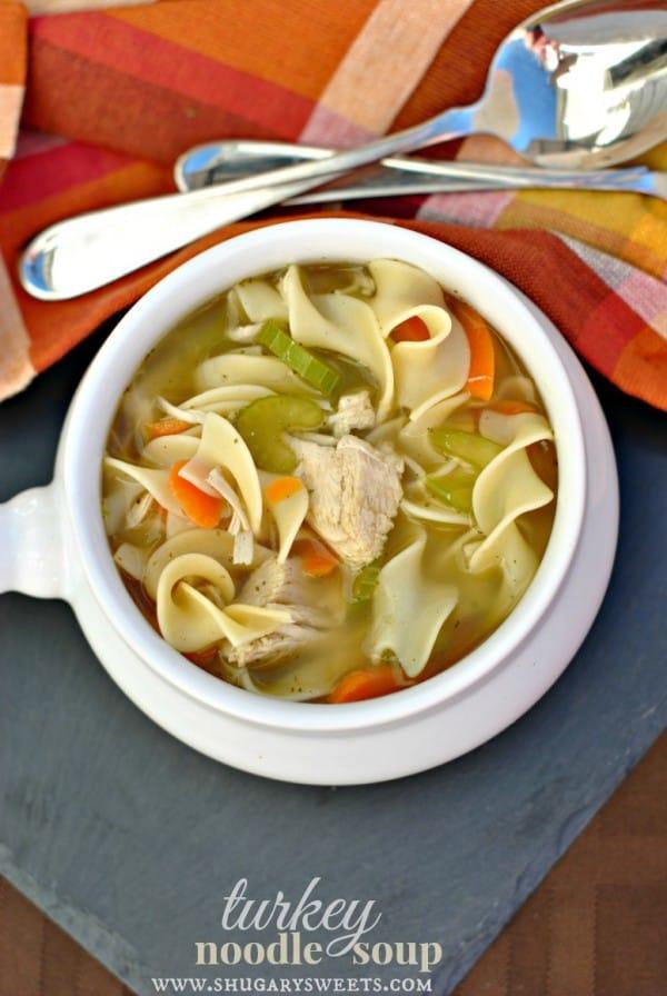 turkey-noodle-soup-5