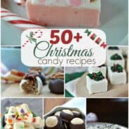 50-christmas-candy-recipes