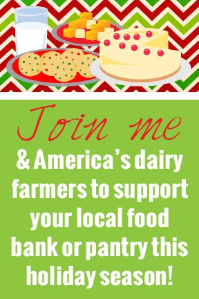 Feeding America graphic