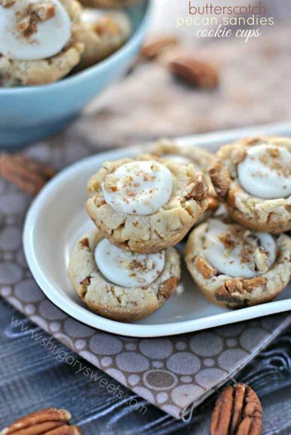 butterscotch-pecan-sandies-cookie-cups-1