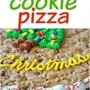 christmas-cookie-pizza-11