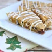 cranberry-pistachio-cookie-bars-2