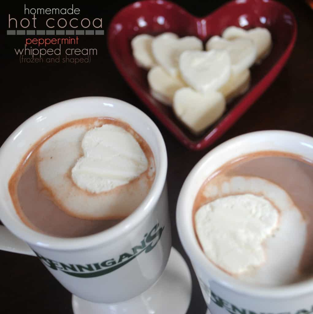 homemade-hot-cocoa