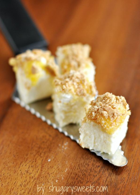 lemon-meringue-fudge-