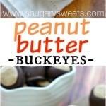 peanut-butter-buckeyes-11