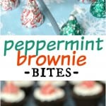 peppermint-brownie-bites-11