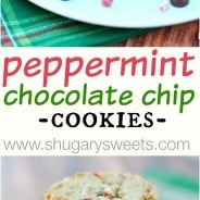 peppermint-chocolate-chip-cookies-11