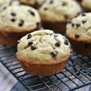 skinny-banana-chocolate-chip-muffins-1
