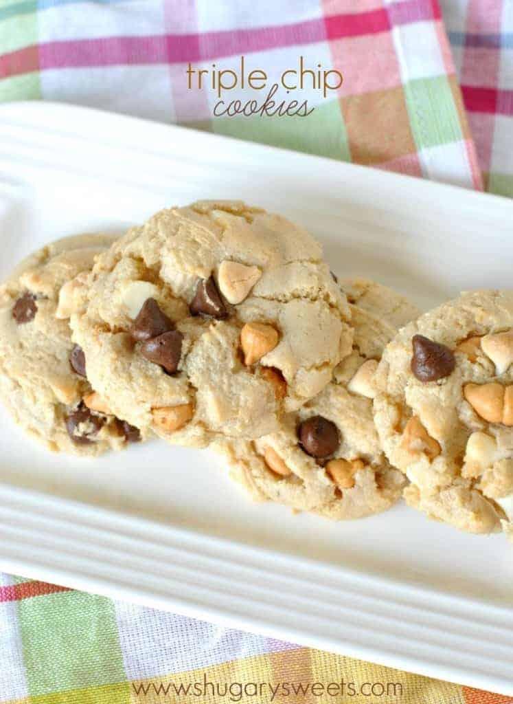 triple-chip-cookies-1