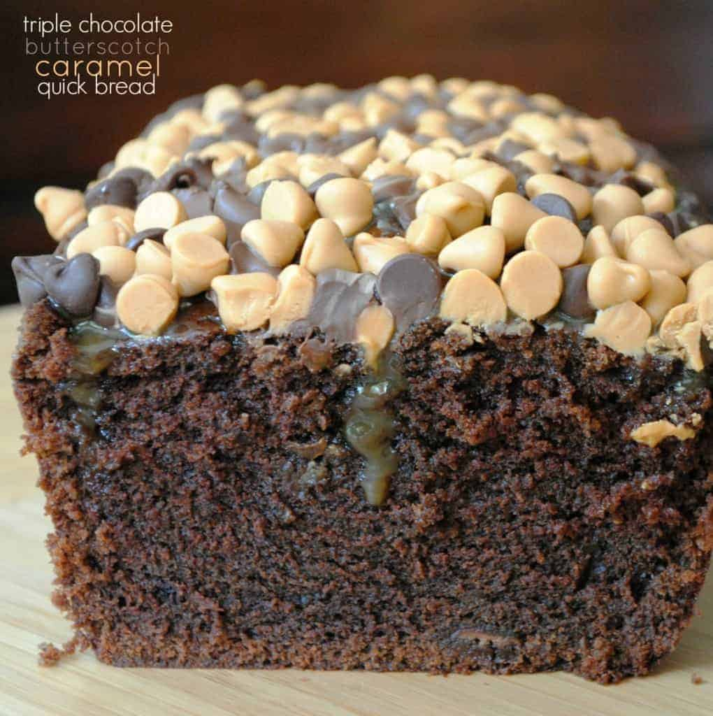triple-chocolate-bread