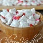 Cherry_Vanilla_Puppy_Chow