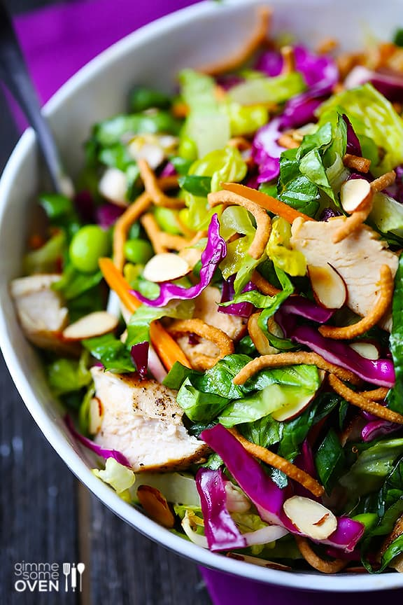 Lighter-Chinese-Chicken-Salad-2