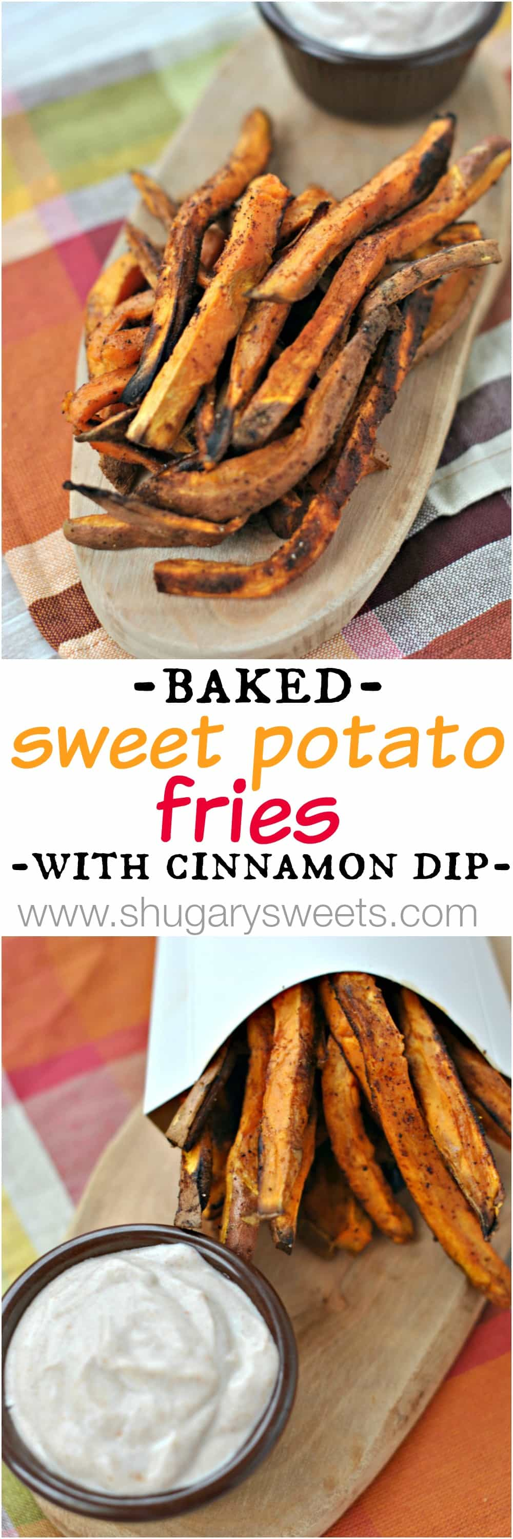 Roasted Sweet Plantains With Cream And Cinnamon Recipe ...