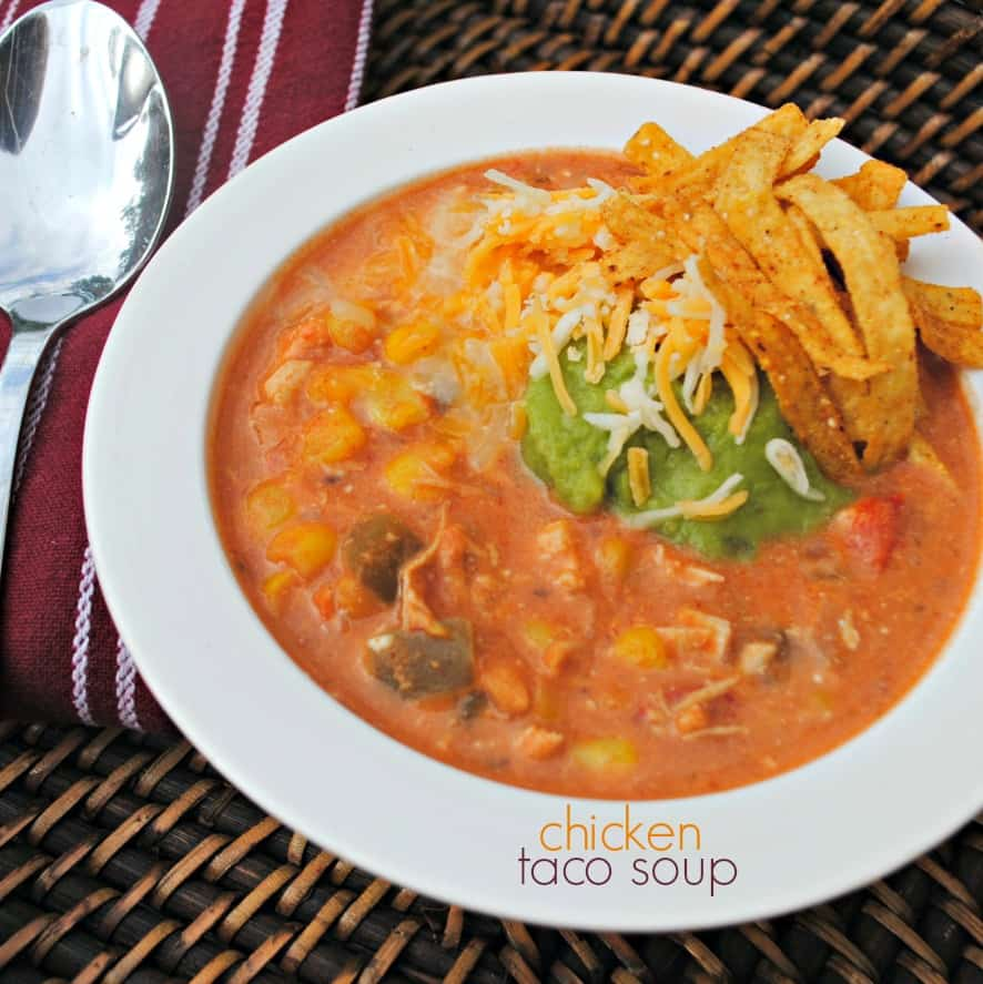 chicken-taco-soup-1