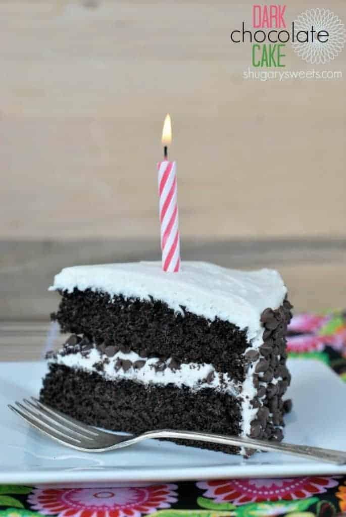 dark-chocolate-cake-3-685x1024
