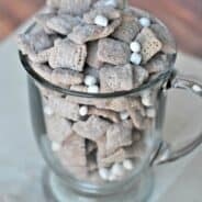 hot-cocoa-muddy-buddies-1