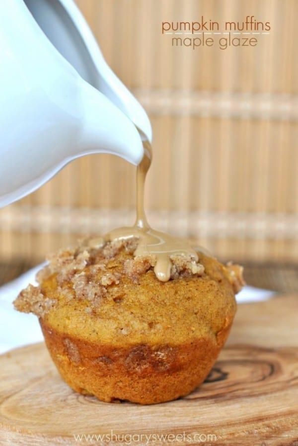 pumpkin-muffins-2-685x1024