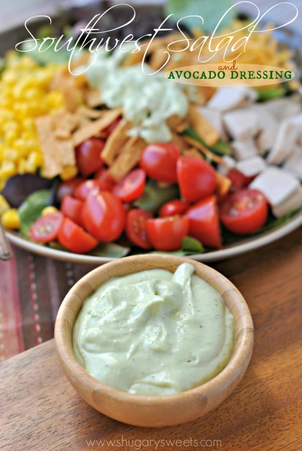 southwest-salad-avocado-dressing-5