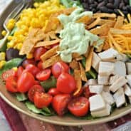 southwest-salad-avocado-dressing-6