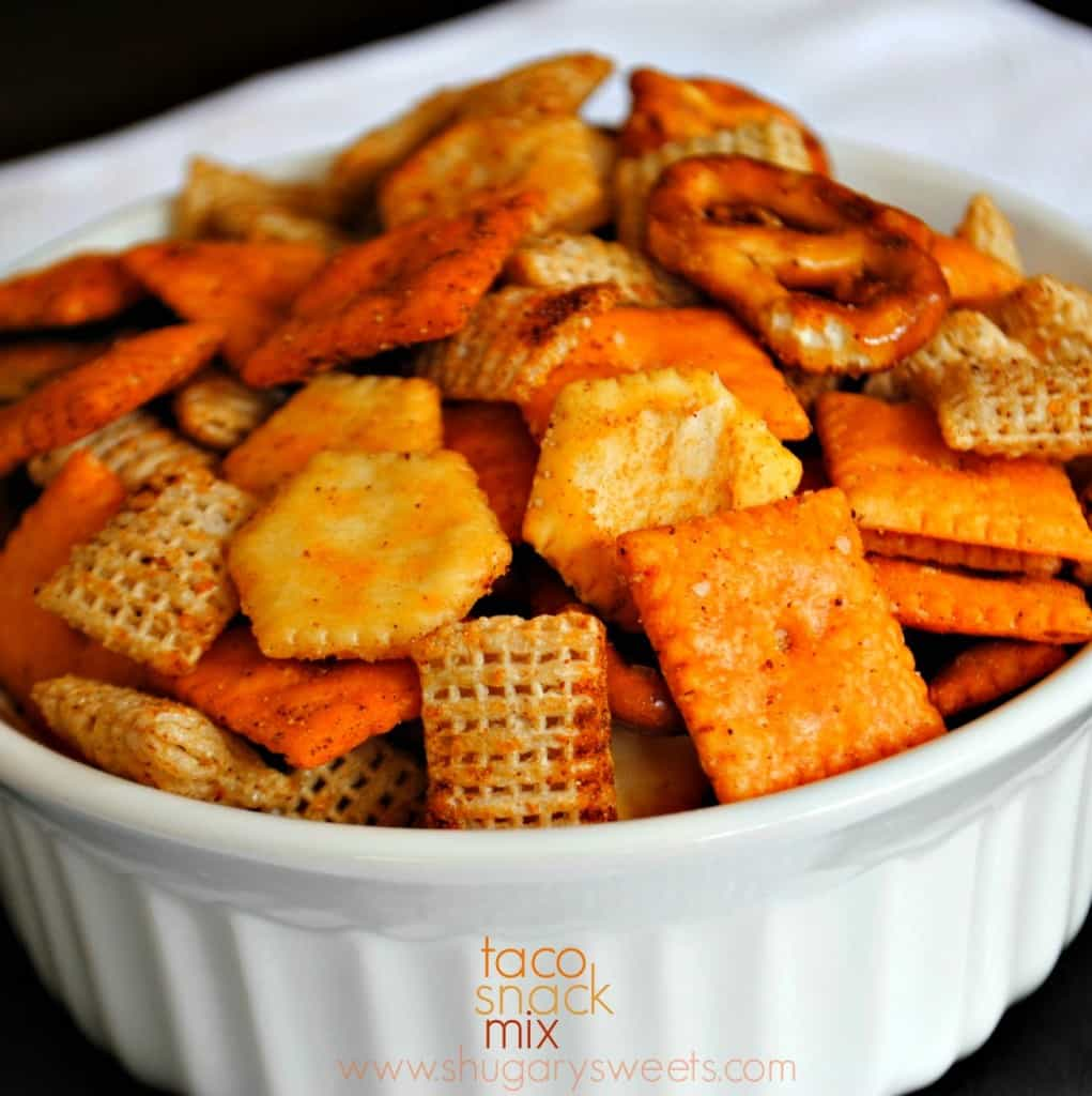taco-snack-mix-