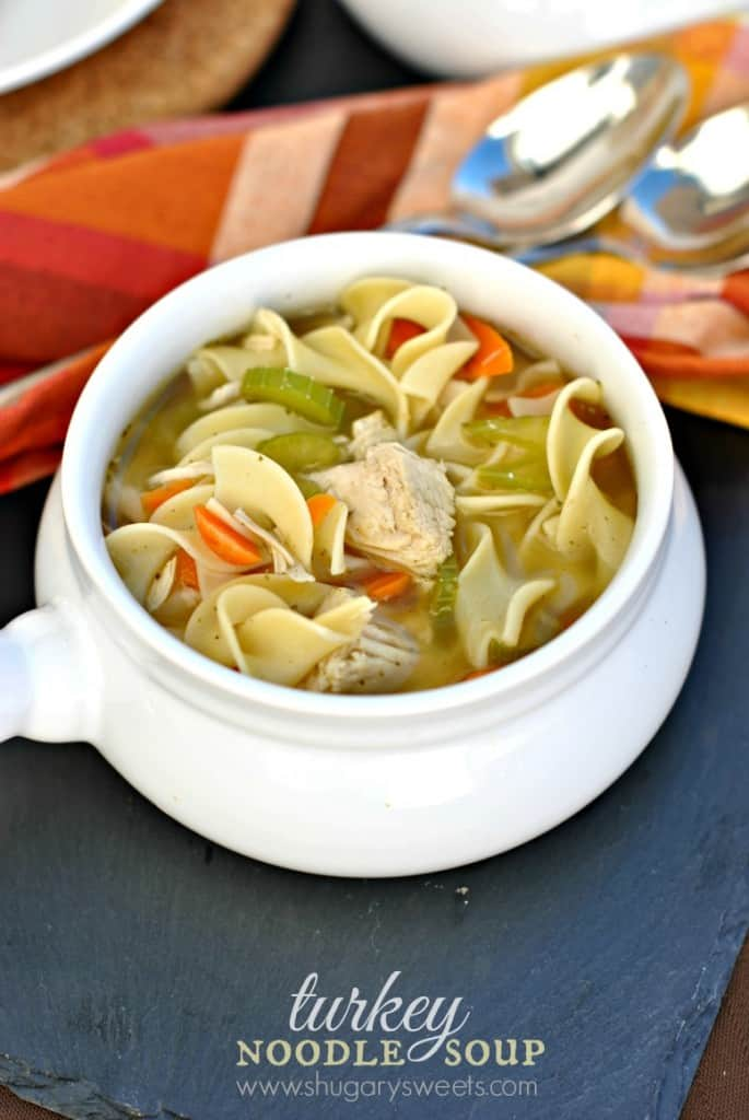 turkey-noodle-soup-