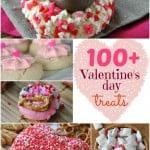 100+ Valentine
