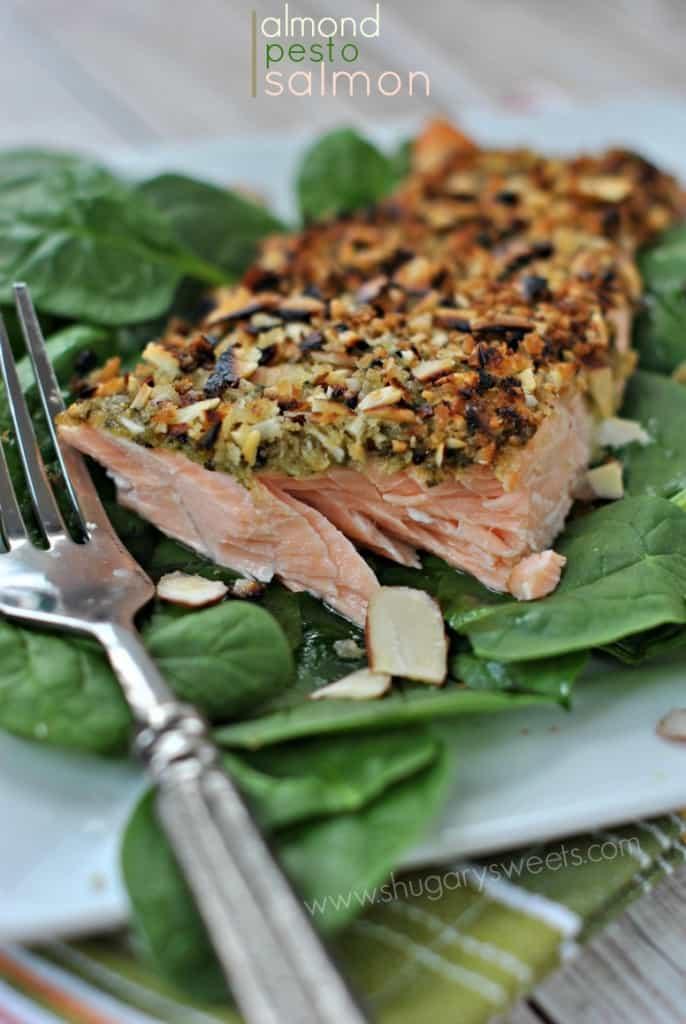 almond-pesto-salmon-1