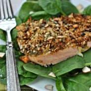 almond-pesto-salmon-3