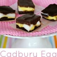 cadbury-egg-fudge-1