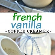french-vanilla-coffee-creamer-11