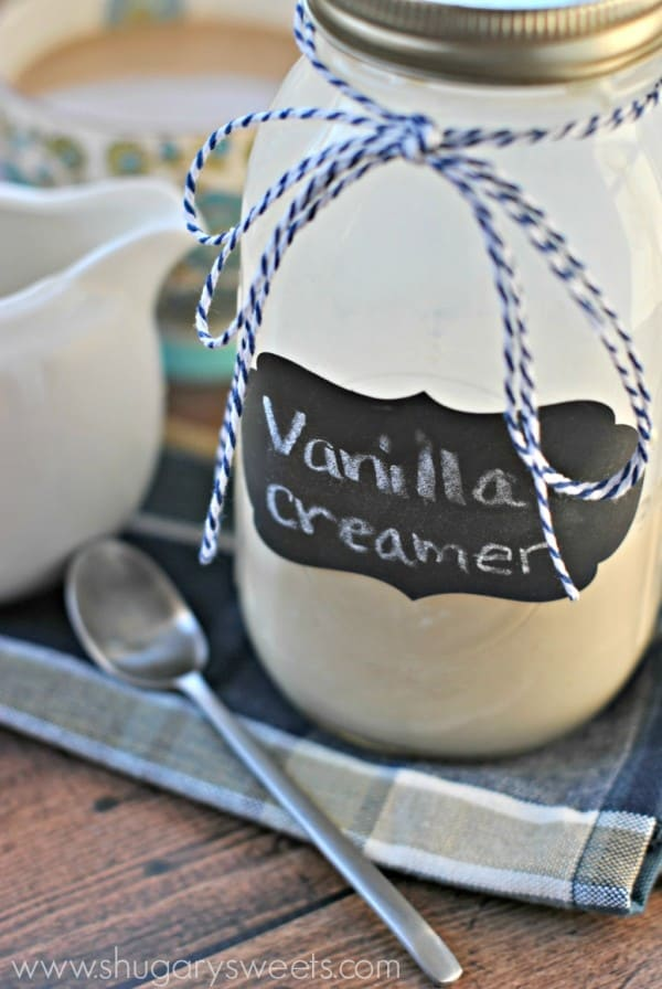 french-vanilla-coffee-creamer-4