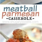 meatball-parmesan-casserole-11