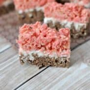 neapolitan-krispie-treats-2