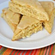 orange-scones-1