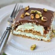 pistachio-eclair-cake-2