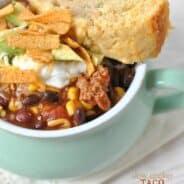 taco-chili-2