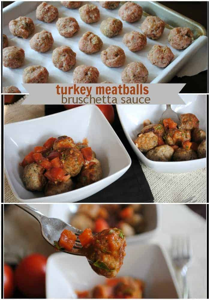 turkey-meatballs-